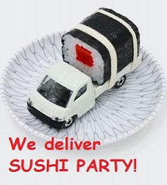 sushi delivery.jpg