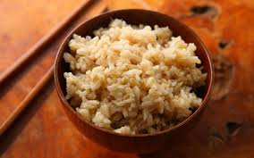 Brown rice.jpg