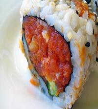 spicy-tuna-roll.jpg