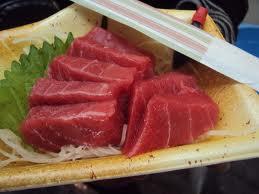 tuna-sc